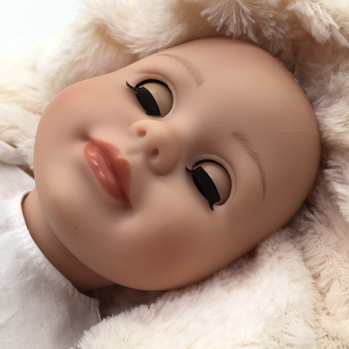 wholesale doll eyes,custom movable doll eyes