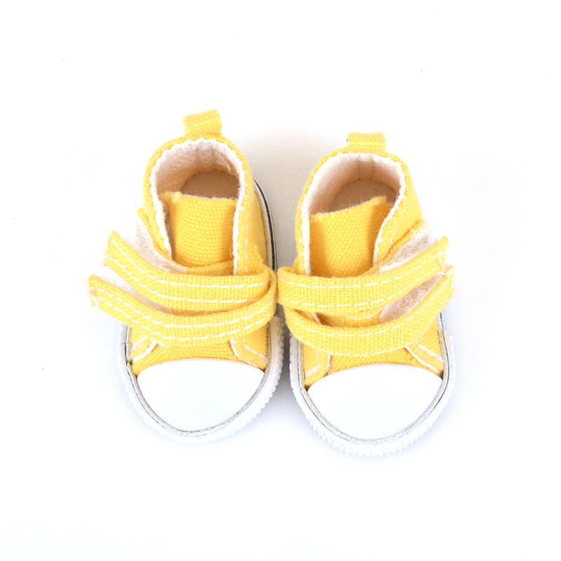 Newest Hight quality doll accessories toys baby doll accessories set Shoes